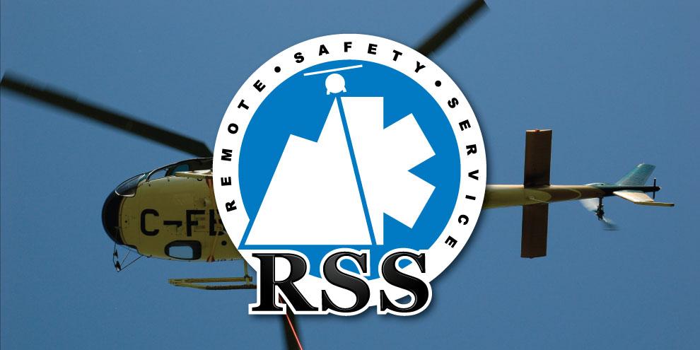 RSS Training