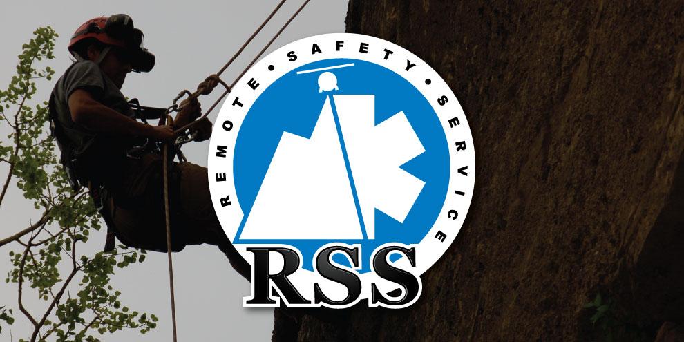 RSS Alpine